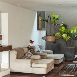 apartamentos-plantas