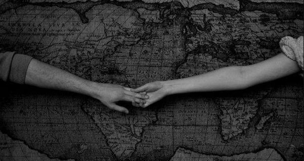 Dicas para relações a longa distância em tempos de coronavírus
