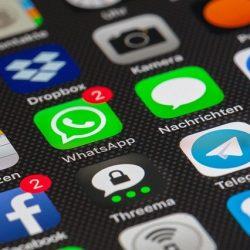 Telegram na estratégia de marketing